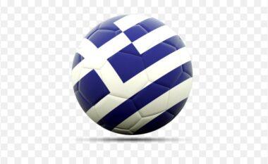 Plas keq në Greqi, plot 44 ndeshje të trukuara