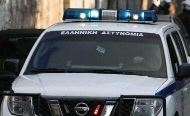 E mbajti peng 9 orë, arrestohet bullgari që përdhunoi shqiptaren në Athinë