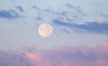 Hëna e Plotë në Bricjap na fton të vendosim disa limite, sidomos nëse jemi një nga këto shenja