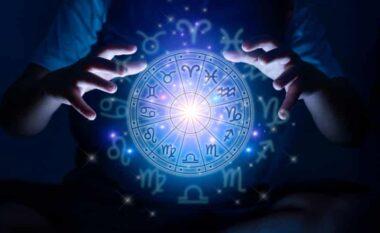 Ky është horoskopi i së enjtes, mësoni çfarë kanë parashikuar yjet ditën e sotme
