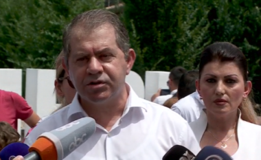 Aleati i Bashës konfirmon: Në shtator do të futem në Parlament