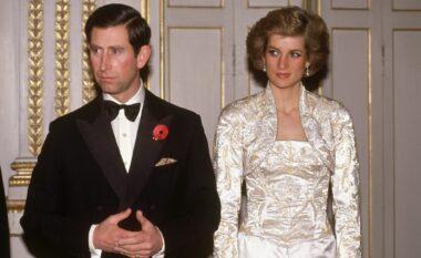 Pse princi Charles ishte i dyshuari kryesor për vdekjen e princeshës Diana?