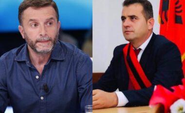 Habit Erion Braçe, i del në mbrojtje kryebashkiakut që u dënua me 3 vite burg se rrahu pronarin grek