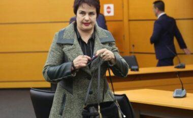 U shkarkua se nuk justifikonte pasurinë, KPA kthen në hetim prokuroren e Korçës