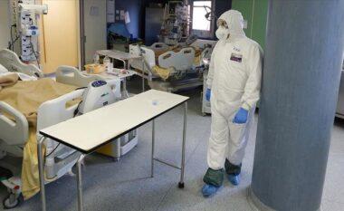 28 viktima dhe 927 raste të reja me koronavirus në Itali