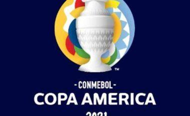 Mësohen 4 çiftet çerekfinale të Kupës së Amerikës, kryesorja Brazil-Kili (FOTO LAJM)