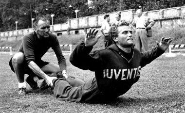Zemra nuk i duron më, shuhet legjenda e Juventusit: Lajmi që s'do donim ta jepnim!