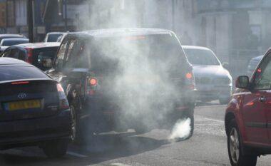 Gjykata Evropiane e Drejtësisë dënon Gjermaninë për ajrin e ndotur