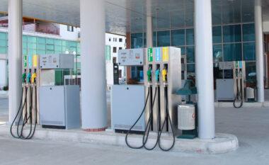 DETAJET/ Si u grabit me armë zjarri karburanti në Durrës