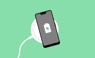 6 hile që duhet të dini kur duhet ta karikoni celularin për 5 minuta