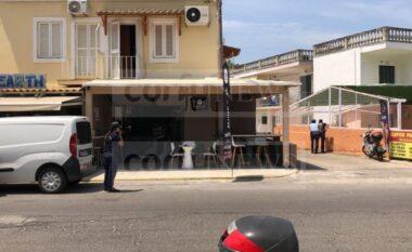 Krim i trefishtë në Greqi, mosmarrëveshja për pronën çon në tragjedi