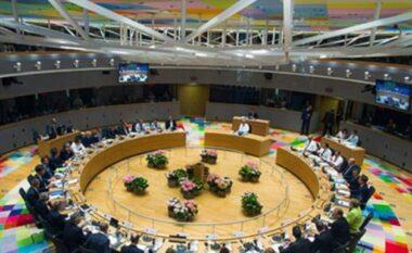 Sot mblidhet Këshilli i Çështjeve të Përgjithshme në BE, vendoset për negociatat me Shqipërinë
