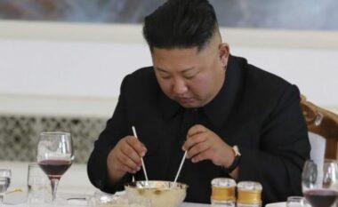 """Një kafe kushton 100 dollarë, çaji 70, Kim Jong-un nuk """"fshihet"""" më: Vendi po përballet me një krizë të rëndë ekonomike"""