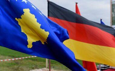 Njoftim i rëndësishëm për të gjithë qytetarët e Kosovës që duan të udhëtojnë drejt Gjermanisë
