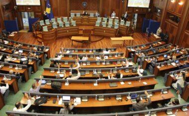 Nis seanca, debatohet për organizimin e arsimit në pandemi Covid-19 (VIDEO)