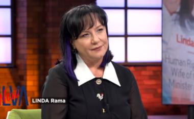 """""""Kur kam shoqëruar Edin jashtë vendit, shpenzimet i kam paguar vetë"""", Linda Rama tregon si është të jesh gruaja e kryeministrit"""