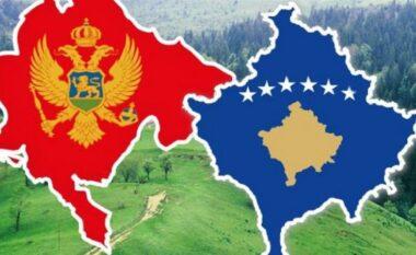 Kosova padit Malin e Zi, kërkon 4.500 metra katrorë territor
