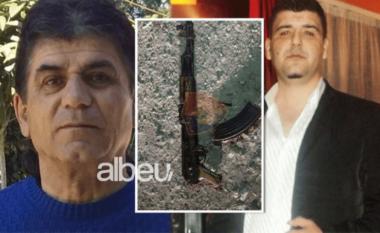 Autori i vrasjes dhe plagosjes në Lushnjë del para gjykatës, kërkon gjykim të shkurtuar: Isha i dehur!