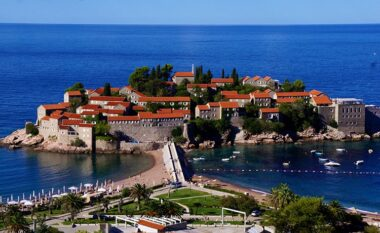 Mal i Zi hap kufijtë, të gjithë qytetarët shqiptar mund të kalojnë pa kushte