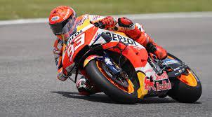MotoGP/ Marc Marquez rikthehet te fitorja pas gati 2 vitesh