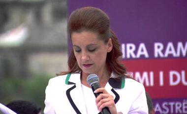 Akuzohet për shpërdorim detyre, kalon për gjykim çështja e ish-kryebashkiakes së Gjirokastrës