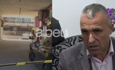 Dalin pamjet: Momenti kur Mexhit Picari merr armën nga çanta e vajzës për të vrarë dhëndrin (FOTO LAJM)