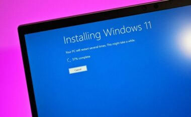 Zbulohen karakterisitikat e Windows 11, çfarë është risi?