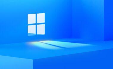 Microsoft prezanton më 24 Qershor gjeneratën e re të Windows