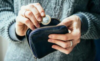 Shqipëria, e fundit në Europë për të ardhurat për frymë dhe konsumin