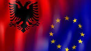 """Votoi """"pro"""" nisjes së negociatave, zbulohet kushti që Holanda caktoi për Shqipërinë"""