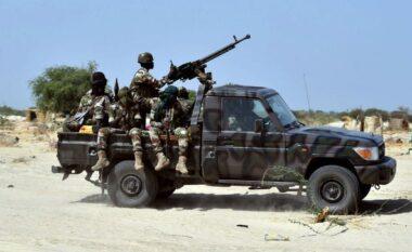 """Afrika në prag të shpërthimit të luftës, Etiopia i frikësohet sulmit nga dy """"gjigantët"""""""