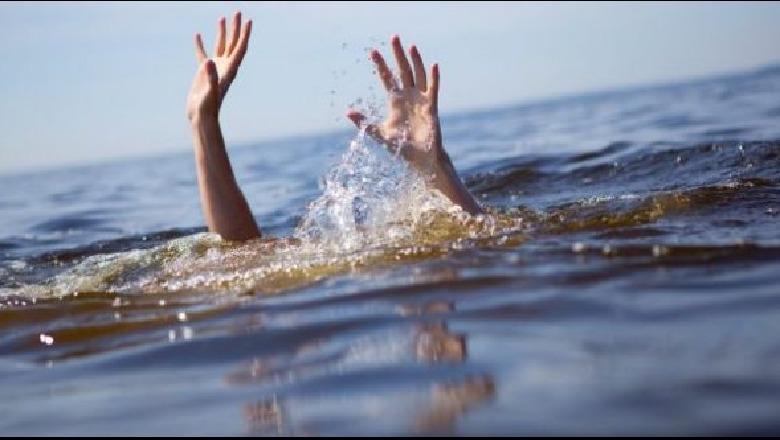E FUNDIT/ Mbytet në plazhin e Velipojës një 40-vjeçar