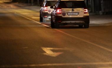 Hiqet ora policore në Maqedoni, shtohet të ftuarit në dasma