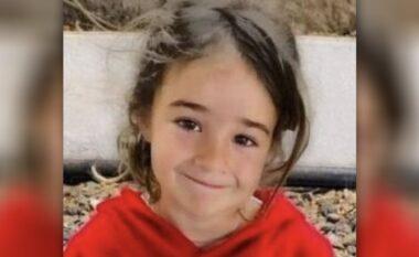 U rrëmbye nga babai, gjendet në një çantë shpine në fund të detit trupi i 6-vjeçares