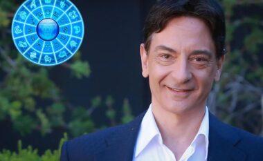 Horoskopi 28 qershor – 4 korrik, Paolo Fox: Yjet do t'i vënë flakën kësaj jave