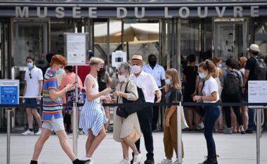 Franca do të lehtësojë masat ndaj koronavirusit më parë nga se pritej