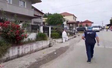 """""""U zumë kot"""", zbardhet dëshmia e autorit të vrasjes në Peqin"""