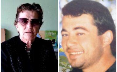 Vrasja e 24 viteve më parë, e ëma e Albert Muharremit: Tim bir e vrau Policia