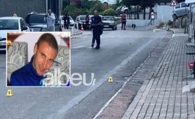 Dikur akuzohej se i preu veshin një turisti, si u qëllua me 20 plumba biznesmeni