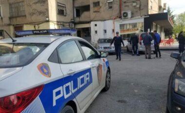 200 euro për t'i sjellë në Tiranë, arrestohet në Gjirokastër 23-vjeçari
