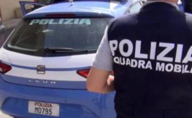 EMRAT/ Shkatërrohet banda e kokainës në Itali, mes 29 të arrestuarve dhe shqiptarë