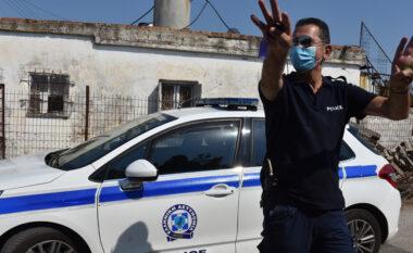 Krim brutal në Greqi, 45-vjeçari digjet për së gjalli