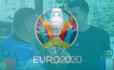 EURO 2020/ Portugali – Francë, ky është parashikimi i qytetarëve shqiptarë (VIDEO)