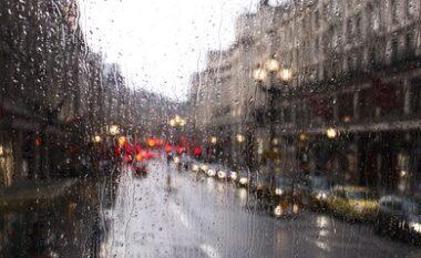 Evropa përjeton pranverën më të ftohtë që nga viti 2013