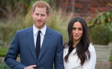 Pse Meghan dhe Harry nuk do të lindin fëmijë të tjerë
