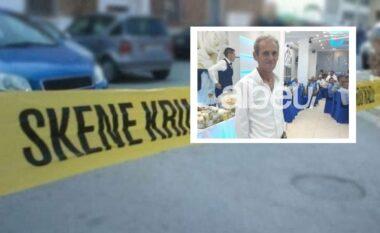 Ish-kryeplaku për tragjedinë në Librazhd: Krimi i paralajmëruar, burri e kishte thënë se do e vriste