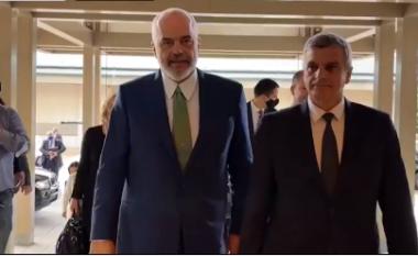 Veto për negociatat, Rama: Besoj se Maqedonia e Veriut dhe Bullgaria do të gjejnë zgjidhje
