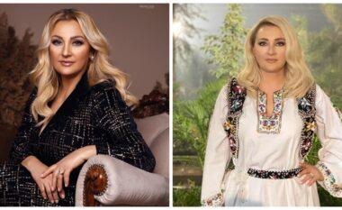 Remzie Osmani merr 9 mijë euro për dasma? Nis padia gjyqësore