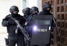 Aksioni i RENEA-s në Shkodër dhe Fier, shoqërohen 23 persona