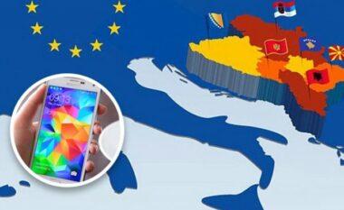 Heqja e tarifave roaming në Ballkanin Perëndimor, a do të ndodhë e njëjta gjë edhe me BE-në?